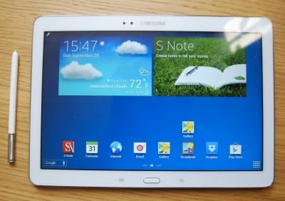 galaxy-note-10.1-2014-edition