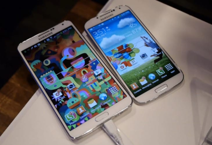 galaxy-note-3-vs-galaxy-s4-ultimate-showdown