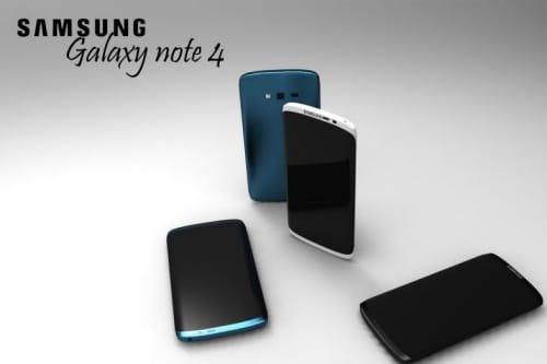 galaxy-note-4-2015-concept