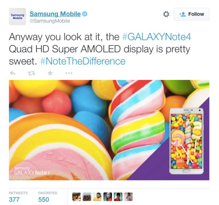 galaxy-note-4-lollipop-update