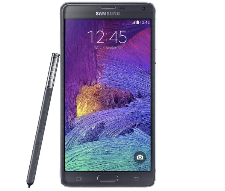 galaxy-note-4-specs-vs-iphone-6