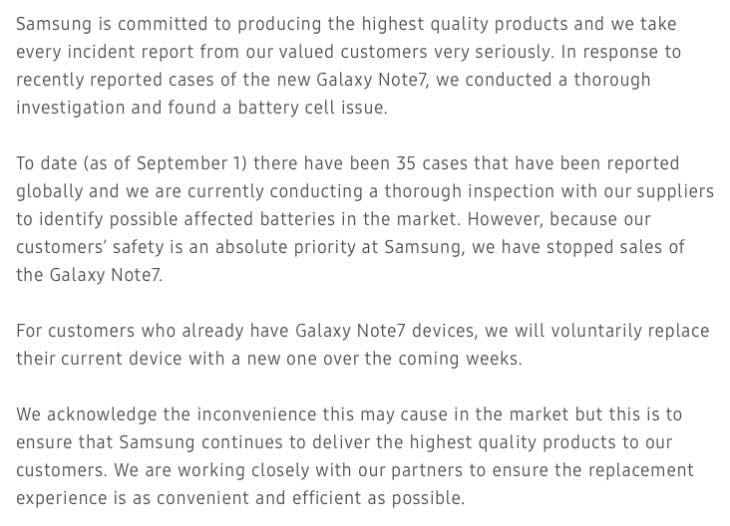 galaxy-note-7-recall-statement