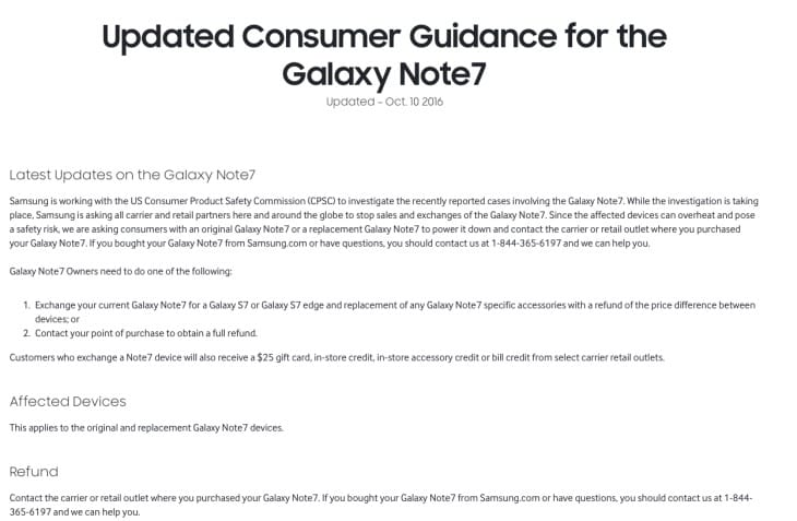 galaxy-note-7-refunds