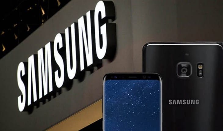 Samsung Galaxy Note 8 specs list after 2017 reveal date