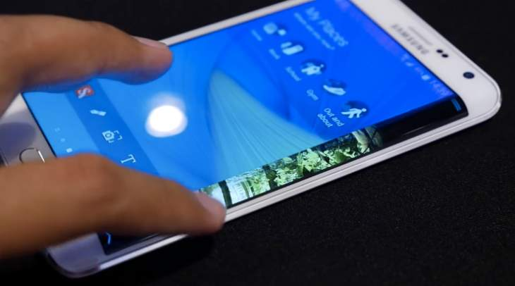 Pathfinder Point Buy >> Samsung Galaxy Note Edge Vs Note 4 ultimatum – Product Reviews Net