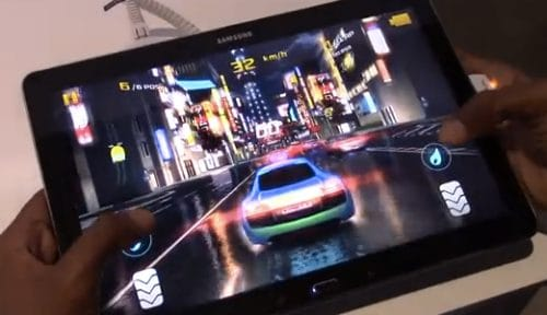galaxy-note-pro-12-2-gaming-test