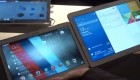 Galaxy Tab 3 Lite Vs Tesco Hudl with one outcome