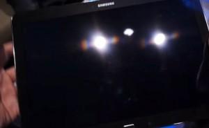 Samsung Galaxy Note Pro 12.2 Verizon release date