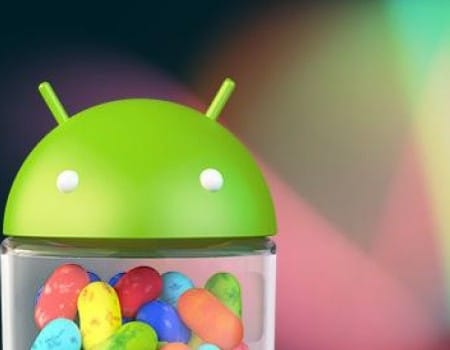 Samsung Galaxy S2 Jelly Bean update revives phone
