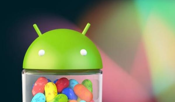 galaxy-s2-jelly-bean-update-2013