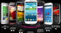 galaxy-s3-android-412-tmobile