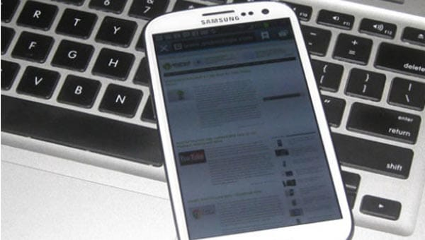 Galaxy S3 Jelly Bean update on Sprint with problems