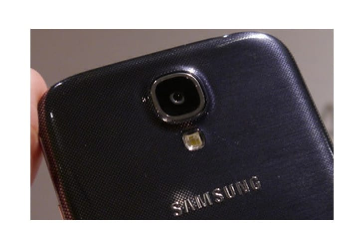 galaxy-s4-camera-vs-iphone-5-lumia-920