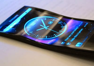 Samsung Galaxy S4 unrivaled display an Apple beater - ProductReviews