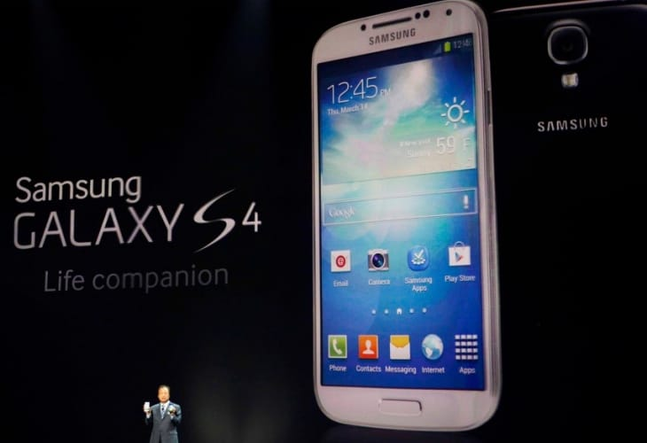 galaxy-s4-price-on-att