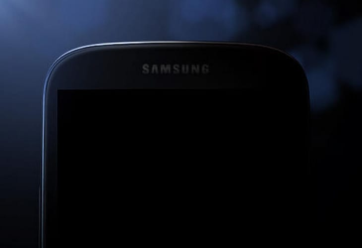galaxy-s4-real-picture