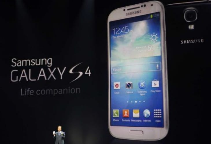 galaxy-s4-verizon-release-date-in-may