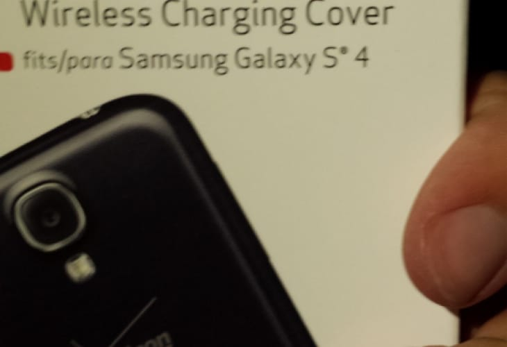 galaxy-s4-wireless-charging-options