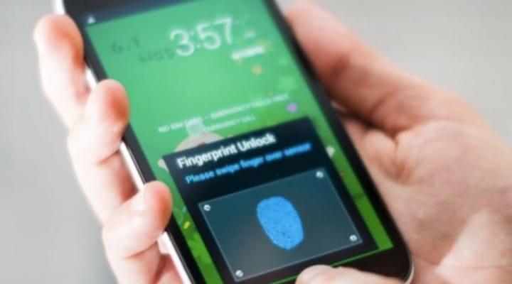 Samsung Galaxy S5 Vs iPhone 5S resolution rumors