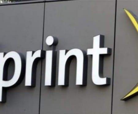 Galaxy S5 Lollipop update on Sprint after 4.4.4