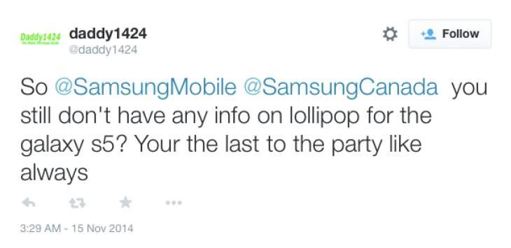 galaxy-s5-lollipop-update-release-date
