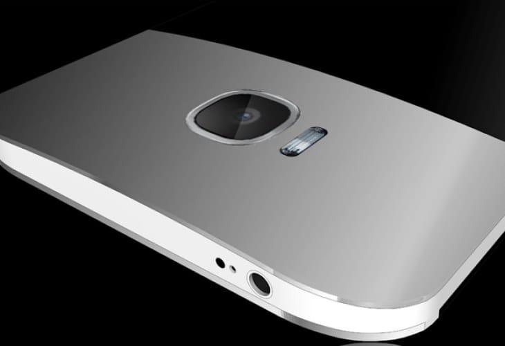 Galaxy Note 8 Rumor Roundup Everything We Think Gizmodo ...