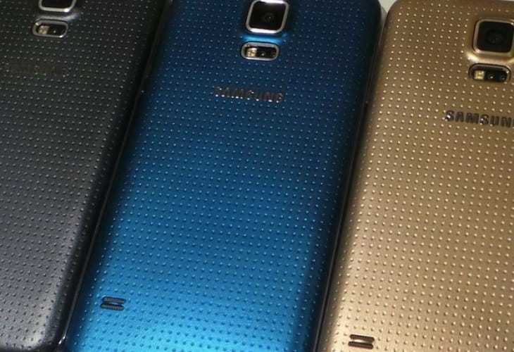 galaxy-s5-vs-iphone-6-popularity