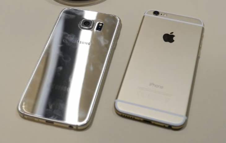 http://www.product-reviews.net/wp-content/uploads/galaxy-s6-vs-iphone-6-back.jpg
