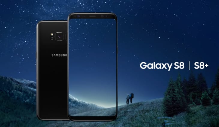 galaxy-s8-vs-iphone-8-specs