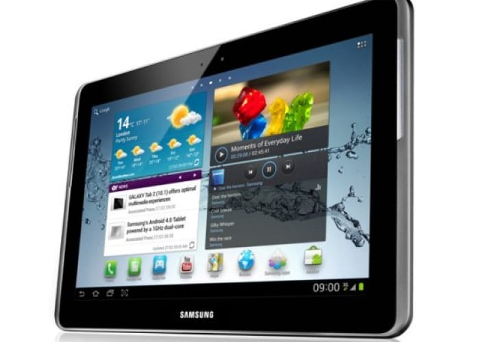galaxy-tab-2-jelly-bean-tmobile