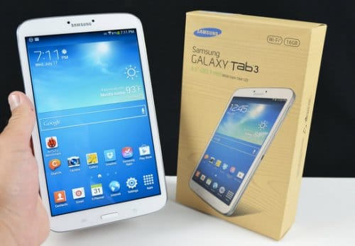 galaxy-tab-3-best-price