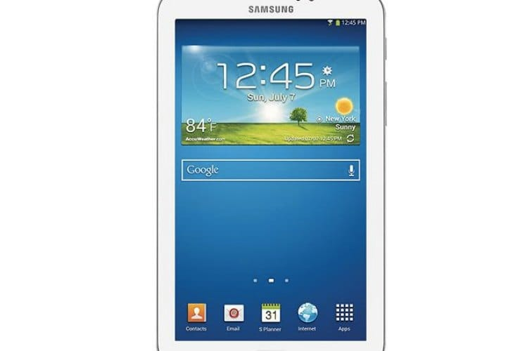 galaxy-tab-3-deal