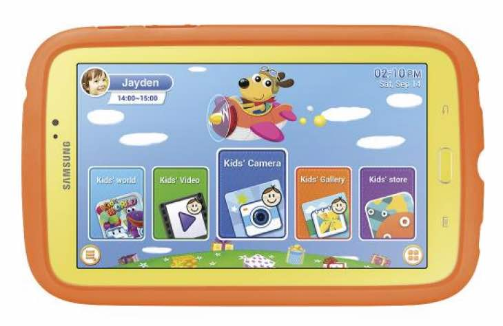 galaxy-tab-3-kids-edition-2014