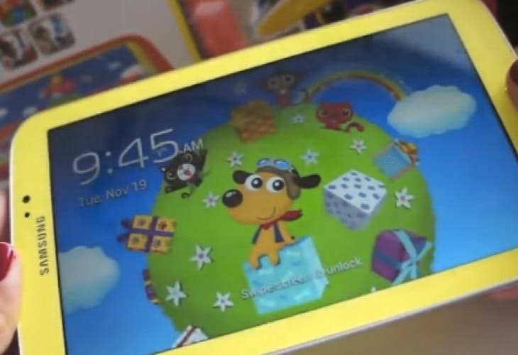 galaxy-tab-3-kids-review