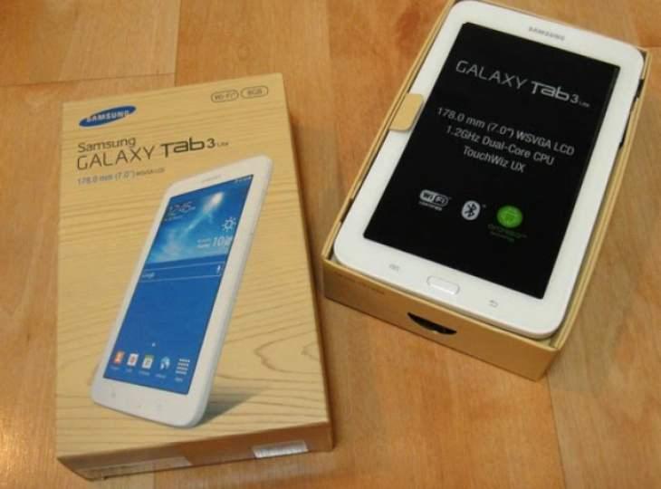 galaxy-tab-3-lite-7.0