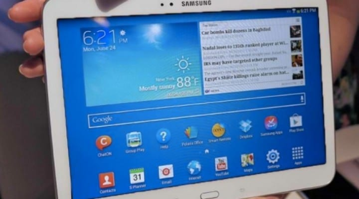 Galaxy Tab 3 Lite Vs Nexus 7 price in 2014