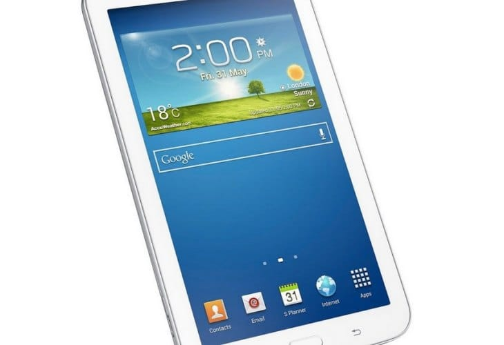 galaxy-tab-3-sprint