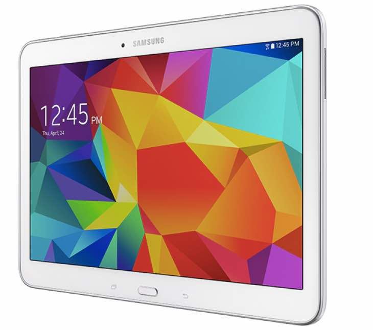 galaxy-tab-4-10-review