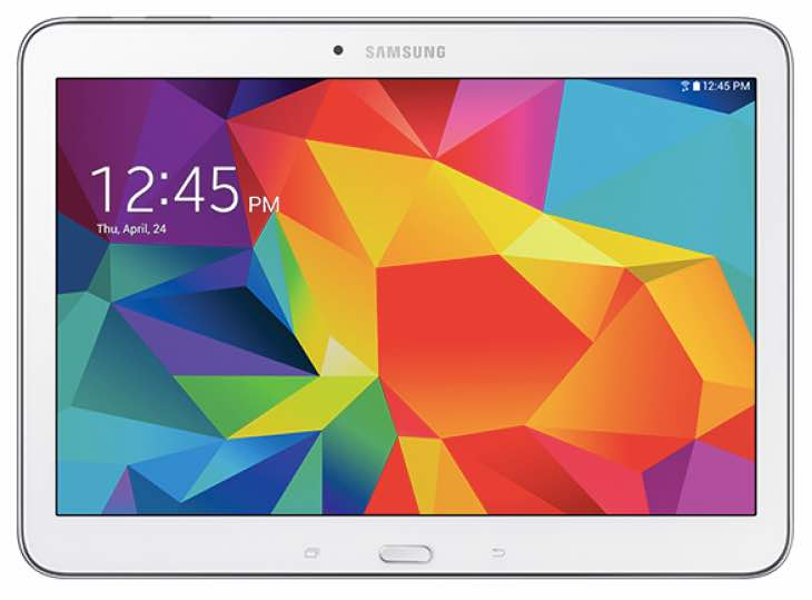 galaxy-tab-4-10.1-vs-ipad-air-2-specs