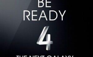 Samsung Galaxy Tab 4 patience