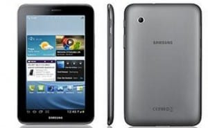 Verizon Galaxy Tab 4 8.0 tablet desire