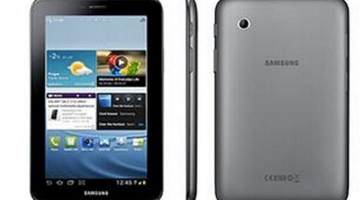 Verizon Galaxy Tab 4 8.0 tablet desire