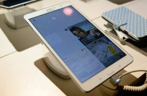 Is the iPad in trouble this year?