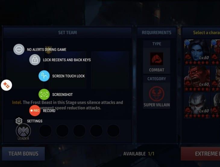 galaxy-tab-s3-game-tools