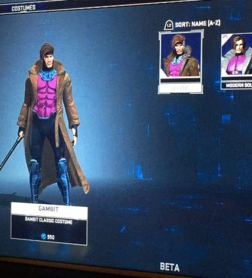gambit-xmen-marvel-heroes-omega