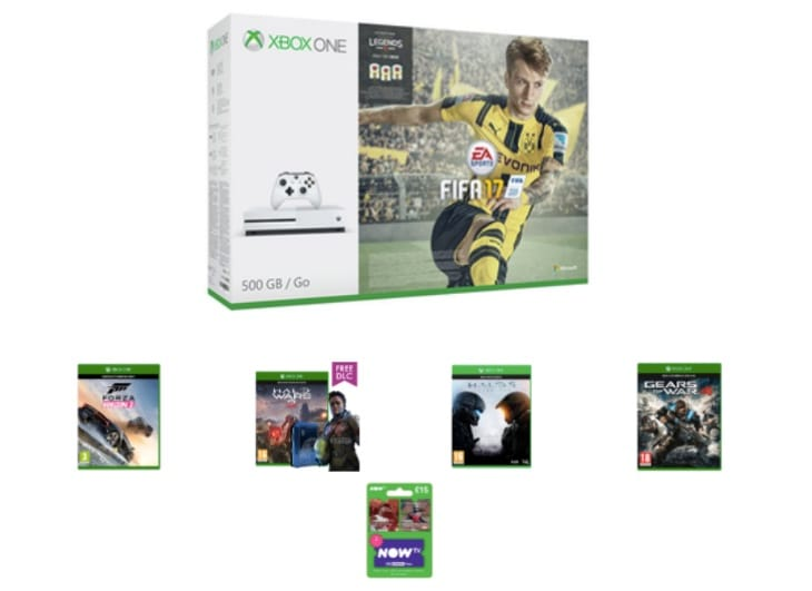 game-xbox-one-s-bundle