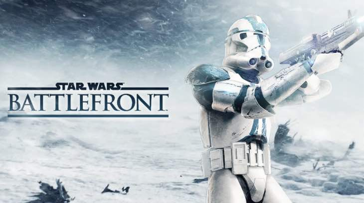 gameplay-for-star-wars-battlefront