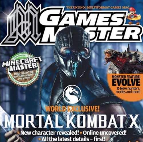 games-master-mortal-kombat-x-