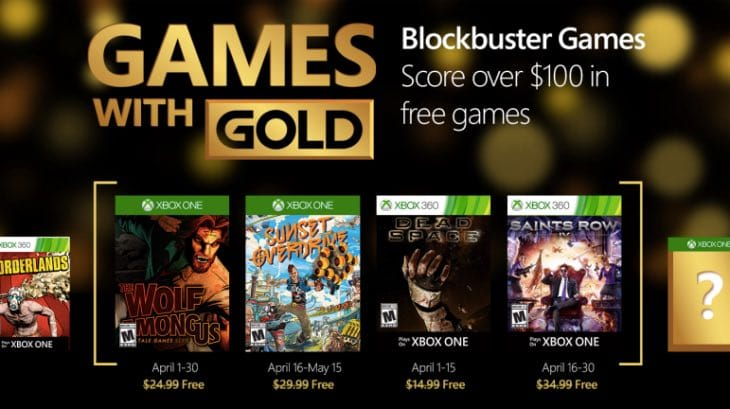 games-with-gold-april-2016-blockbusters