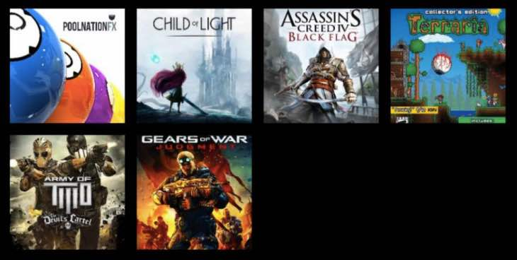 games-with-gold-april-games-list-official